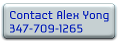 cooltext1835920597