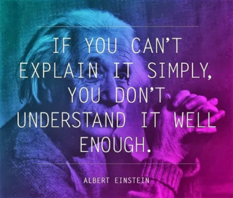 Einstein - Copy