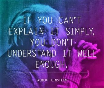 Einstein - Copy