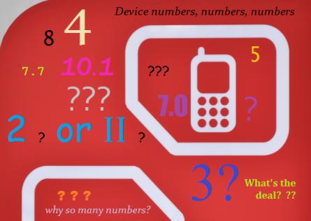 smartphones-phone