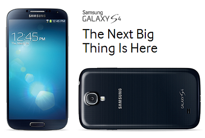 galaxys4smartphone