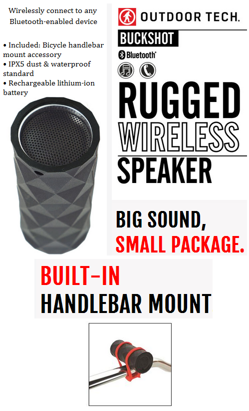buckshot-outdoor-tech-wireless-speaker_2