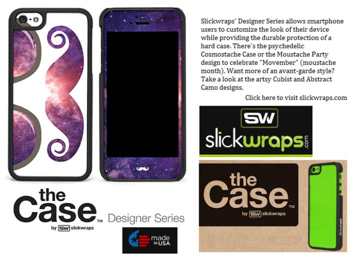 smartphoncase-slickwraps-protective