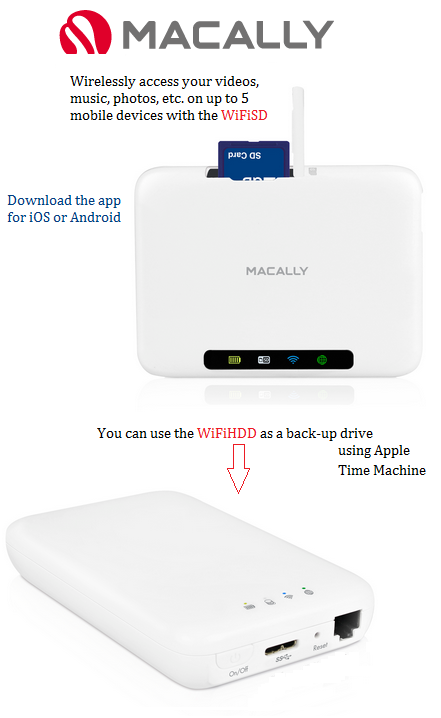 req-Android-app-cross-platform-computer-storage