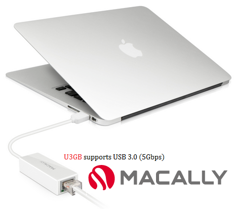 u3gb-macally-macbook