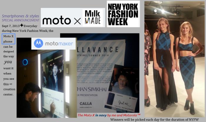image3-Moto-X-Motorola-NYFW