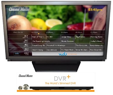 app-dvr-channelmaster