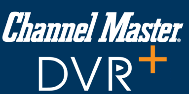 channelmaster-com