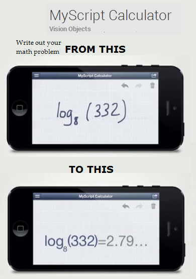 math super cool coolest app android ios