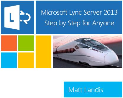Lync-server-2013-step-by-step