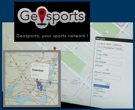 geosportsmontreal