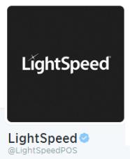 lightspeed-pos