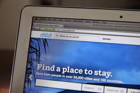 how-to-use-airbnb-reserach