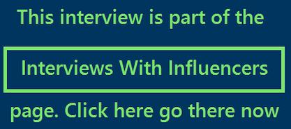 influencers-access-button