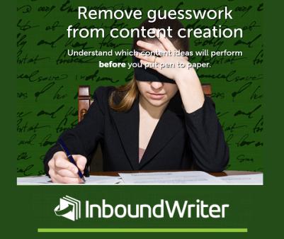 inboundwriter.com