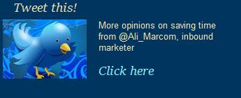tweet-inbound-content-marketing