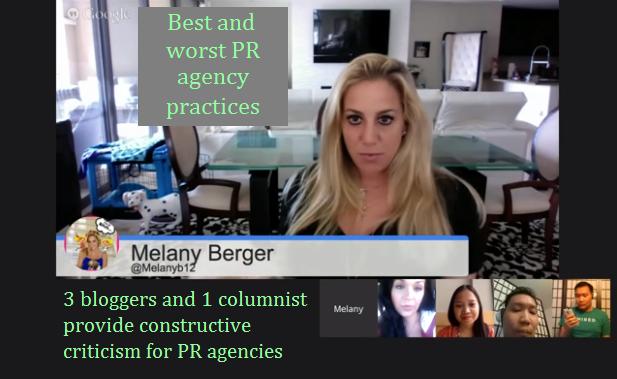 pr-agency-horror-stories-bloggers