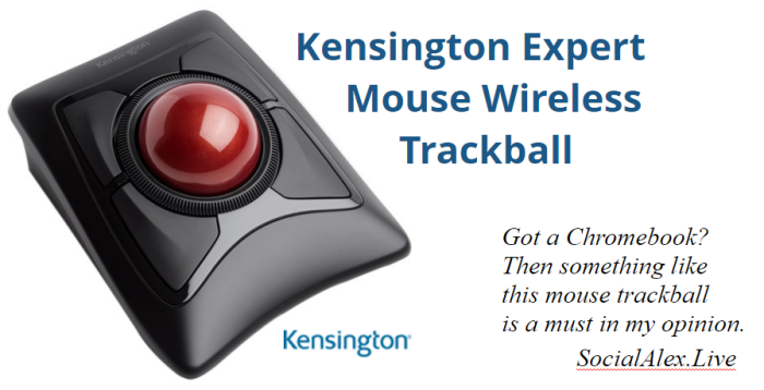 kensington-mouse-trackball